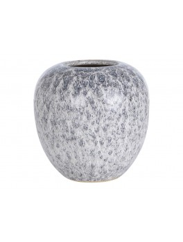 A Simple Mess Yst vase flerfarvet 18,5 X 19-20