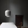Munk Blind lamp, Soft grey-01