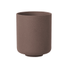 Ferm Living Sekki cup Rust Stor-01