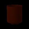 FermLivingSekkicupRustStor-01