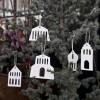 Kähler Urbania Julepynt-01