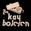 Kay Bojesen Alfabetklodser-01