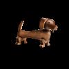 KayBojesenGravhund-01