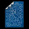 KayBojesenPlaidBl-01