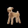 KayBojesenTimlyshund-01