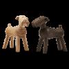 KayBojesenTimmrkhund-01
