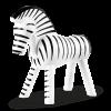 Kay Bojesen Zebra-01