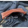 SemibasicLushpocketCoralred18x10cm-01