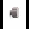 Normann Cph Chip hook Grey Medium-01