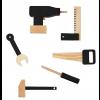 DesignLettersToolSchoolWoodenToysPlayset6pcs-01