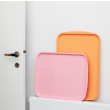 Hay Canteen tray pink-01