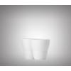 Vipp201 Espressokop Hvid 2 stk.-01