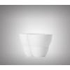 Vipp202 Kaffekop Hvid 2 stk.-01