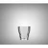 Vipp240 Glas 15cl. 2 Stk.-01