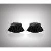 Vipp280 Opvaskebørstehoved 2 stk.-01