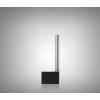 Vipp4 Toiletrulleholder ekstra-01