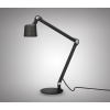 Vipp521Bordlampe-01