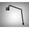 Vipp522 Væglampe-01