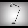 Vipp525Gulvlampe5dageslevering-01