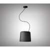 Vipp526 Pendel Lampe-01