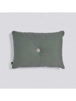 Hay - Pude 1 Dot - Green - Steelcut