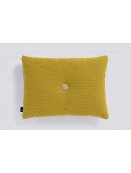 Hay Pude 1 Dot Golden Yellow steelcut