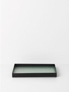 Ferrm Living - Haze Tray, medium