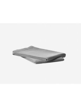Vipp121 - Tea towel x 2 - grey
